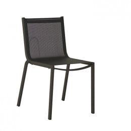 Pier Dining Chair
