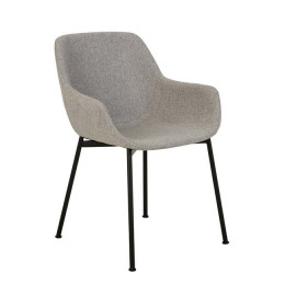 Remy Dining Arm Chair