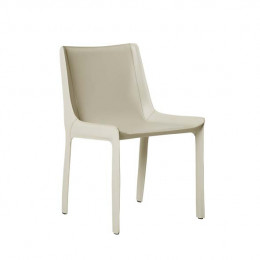 Scout Dining Chair