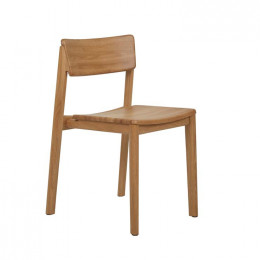 Sketch Poise Dining Chairs