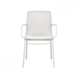 Somers Arm Chair