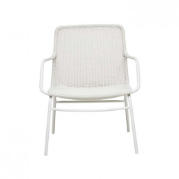 Somers Occasional Chair