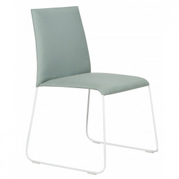 Tropea Dining Chair