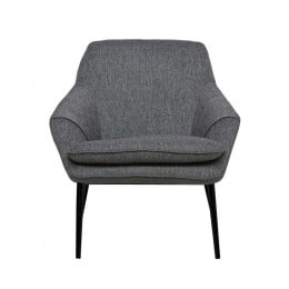 Vittoria Noah Occasional Chair