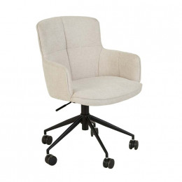 Walter Office Chair
