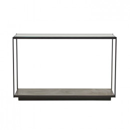 Amelie Linear Console Table