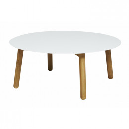Aperto Round Coffee Table