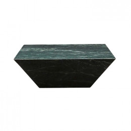 Elle Block Angled Coffee Table