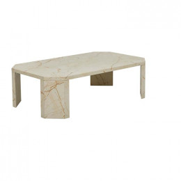 Elle Legacy Coffee Table