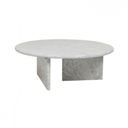 Amara Pebble Coffee Table