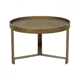 Amelie Halo Coffee Tables