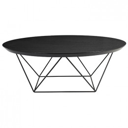Como Coffee Tables