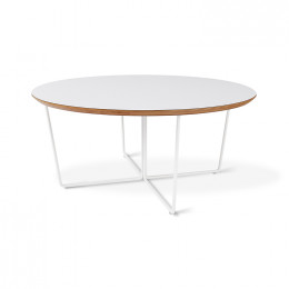 Gus Array Round Coffee Table