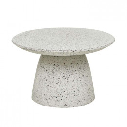 Paloma Coffee Tables