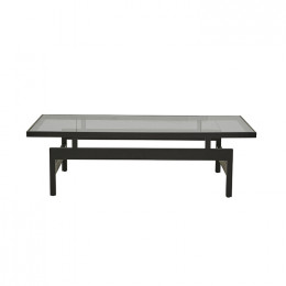 Belmond Rectangular Coffee Table