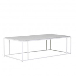 Bondi Rectangle Coffee Table