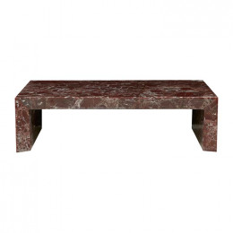 Elle Monument Coffee Table