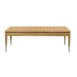 Reef Rectangular Coffee Table