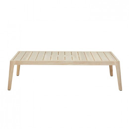 Somers Coffee Table