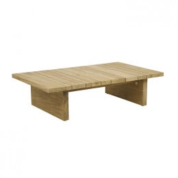 Tahiti Loft Coffee Table