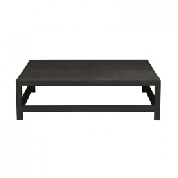 Balthazar Tile Top Coffee Table