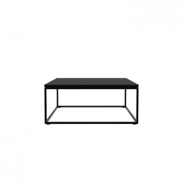 Ethnicraft Thin Square Coffee Table