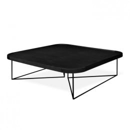 Gus Porter Coffee Table