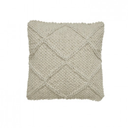 Tepih Jewel 50x50cm Cushion