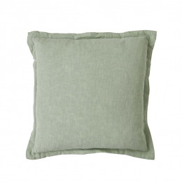 Cove Linen 50x50cm Cushion