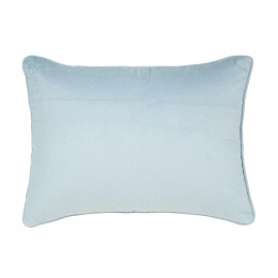 Evie Corduroy 48x35cm Cushion
