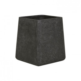 Tropea Medium Square Planter