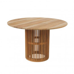 Banksia Round Dining Table