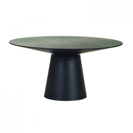 Classique Round Dining Tables