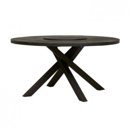 Clemonte Dining Table