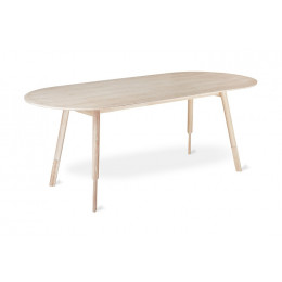 Gus Bracket Dining Table
