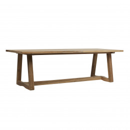 Hana Dining Table