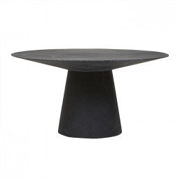 Livorno Round Dining Tables