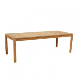 Lucy Dining Tables
