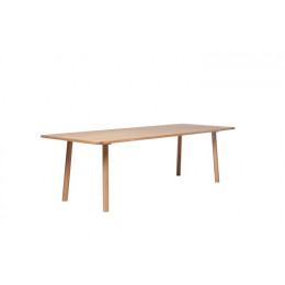 Natadora Coco Dining Table