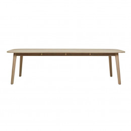 Normandy Pure Dining Tables