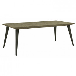Tropea Angled Dining Table
