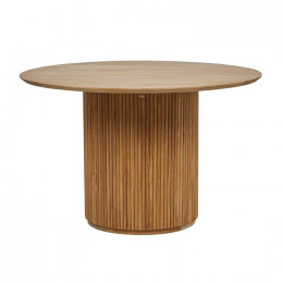 Tully Round Dining Tables
