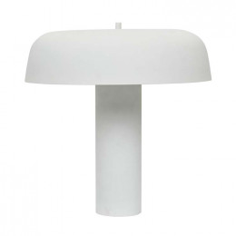 Easton Canopy Table Lamp