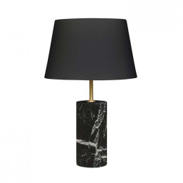 Easton Marble Table Lamp