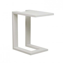 Aruba Side Table