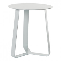 Cancun Ali Round Side Tables