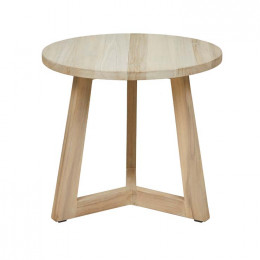 Positano Side Table