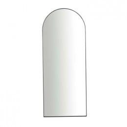 Elle Arch Floor Mirror