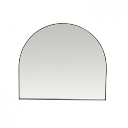 Elle Arch Small Mirror