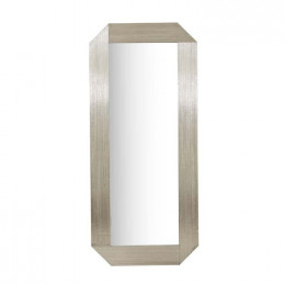 Taj Ripple Mirror
